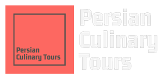 Persian Culinary Tours